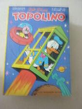 TOPOLINO  N 675 OTTIMO   -
