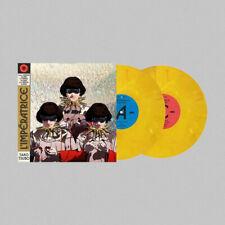 L'impératrice tako tsubo 2 lp double vinyl