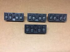 FORD sierra/zaffiro Cosworth 4x4/xr4x4 2.9v6/2.0 GHIA Window Switch