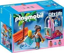Playmobil 6153-beach-tir