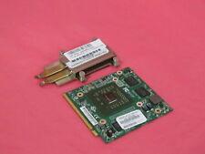 444895-001 Hewlett-Packard PCIe NVIDIA 256MB Quadro FX560 MXM mezzanine graphics