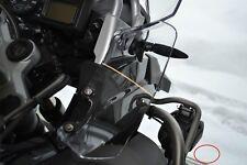 BMW Windabweiser Scheibe Windschild wind- Deflectors R1200GS R 1200 GS Adventure