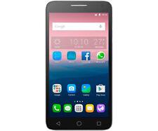 Teléfonos móviles libres de cuatro núcleos con conexión 4G 1 GB