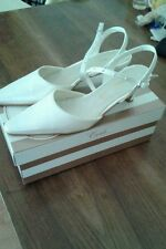 Chaussures  mariée mariage  39