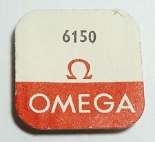 Vintage Omega 6150 mechanical watch part #13TM