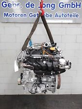 TOP - Motor Renault Clio IV  1.6 RS - - M5M450 - - NEU - - - 0 KM - - - KOMPLETT
