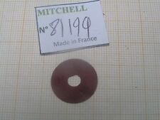 RONDELLE FREIN MOULINET MITCHELL 304 s 314 s 340 s DRAG WASHER REEL PART 81199