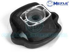 Meyle Izquierdo O Derecho Soporte del motor Soporte 014 024 0015