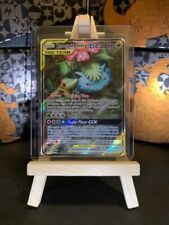 Pokémon Venusaur Pokémon TCG Individual Collectable Card Game Cards