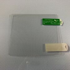 Screen protection film For Nintendo GameBoy Color