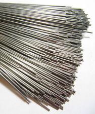 "200 X 6"" grip wires lead making dca breakaway namix moulds"