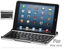 Teclado iPad Mini y iPad Mini Retina keyboard Silver USB A2002