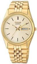 Pulsar Dress PXF306 - Quartz Pulsar Watch (Men's)