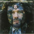 Van Morrison - His Band and the Street Choir (CD) . FREE UK P+P ................