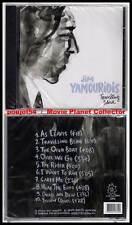 """JIM YAMOURIDIS """"Travelling Blind"""" (CD) 2008 NEUF"""