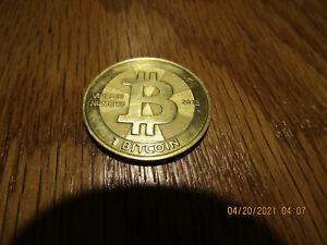 casascus bitcoin ebay bitcoin befektetési nyereségrendszer