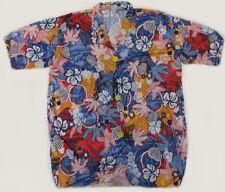 Herren-Kostüme & -Verkleidungen aus Polyester Junggesellenabschied