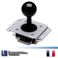 Joystick Seimitsu LS-60 - Arcade Bartop