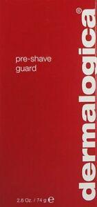 Dermalogica Pre-Shave Guard - 2.6 oz / 74 g  (New In Box)