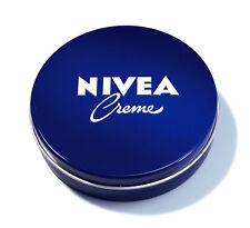 2 Boîtes NIVEA CRÈME Crème Mains Corps da 150 ml Expédition SUIVIE