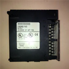 1pcs Used GE Output Module IC693MDL742D
