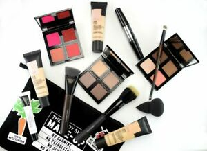 The Body Shop Make Up