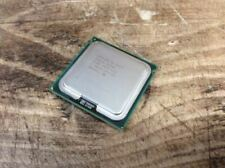 Intel E5450 SLANQ 3.0GHz Xeon 12MB LGA 771/Socket J CPU Processor