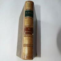 SON ALTESSE Édouard CADOL 1883  RARE LIVRE