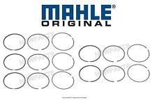 For Volvo 850 C70 V70 Set of 5 Standard Engine Piston Rings Set 83.00mm Mahle