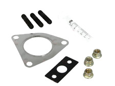 Turbocompresor Junta Kit Elring EL745110