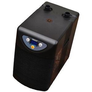 Hailea HC-150A Water Cooler / Chiller