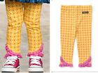NEW Matilda Jane with you leggings 3/6months 6/12months 12/18months