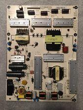 VIZIO MDL-D60-F3 - POWER SUPPLY - 1P-117AX00-1010 | E255554