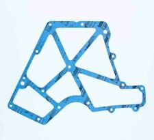 Yamaha XV 1700 PC PCR 2002 - 2004 Engine Cover Gasket 5PX-17933-01 5PX-17933-...