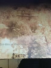 Red House Painters Vinyl Album In New Condition