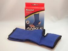 Lifeweartech Pull Over Design Ankle Support Unisex (2 Pack)