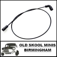 CLASSIC MINI VACUUM ADVANCE AND RETARD PIPE KIT NEW INC ENDS ROVER AUSTIN BL 4H1