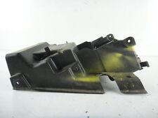 1997 Kawasaki ZX750 ZX7 ZX7R Ninja/97 Rear Battery Holder/Tray