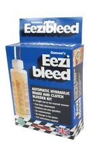 Tool, Gunson Eezibleed Brake Bleeding Kit. - LT4062