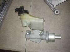 renault clio sport 182 brake master cylinder