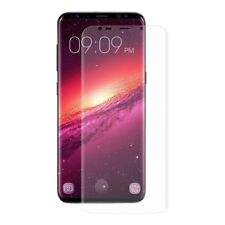2pcs Full Screen Protector for Samsung Galaxy S9 PLUS Clear PET Film Saver Guard