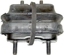 Engine Mount Front Right,Front Anchor 2876