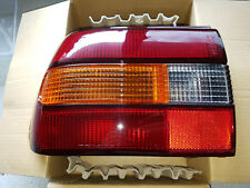 HOLDEN COMMODORE VN 1988 - 1991 LH Tail Light Lamp Sedan CHEAP PERTH