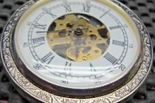 5/0 Pocket Watch Pocket Watches