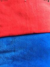 Weighted Therapy Blanket 6kg  Autism, ADHD Sensory Fleece