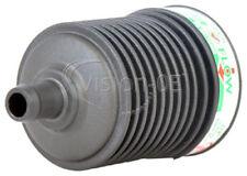 Power Steering Filter-New Power Steering Pump Vision OE 991-FLT3 Reman