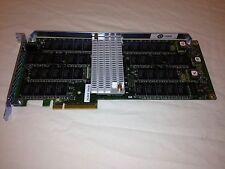 NetApp X1937A-R5 PCI-e PAM II 256GB Performance Acceleration Module FLASH