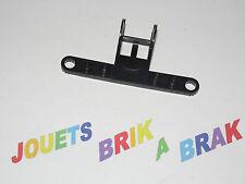 Lego Technic Steering Rack Top Noir Black x1u ref 2792