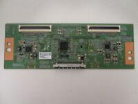 Vizio E40-C2 / Hisense 40H5B T-Con Board LJ94-29830E
