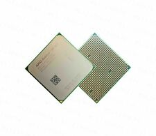 AMD Athlon 64 X2 5000+ 2.6 GHz Dual-Core (ADO5000IAA5DO) Processor